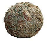 Ultum Nature Systems Wabi Kusa Substrate Ball by...