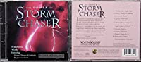 Power of Storm Chaser