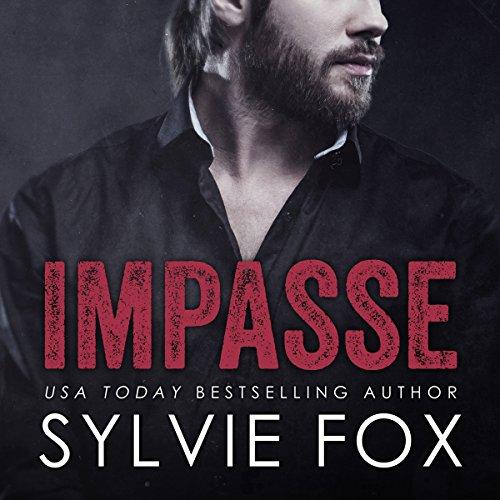 Impasse cover art