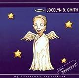 My Christmas Experience - Jocelyn B. Smith