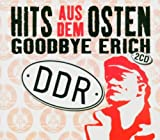 Goodbye Erich-Ddr