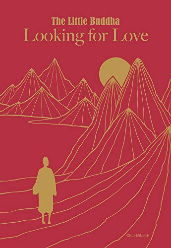 Looking for Love (The Little Buddha)