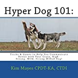 Hyper Dog 101