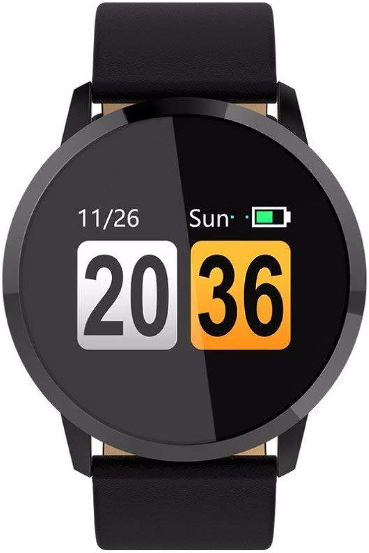 HOYHPK Uhr Smart Touchscreen Uhr Mnner Frauen Wasserdichte Sport Fitness Kamera Tragbare Intelligente Uhr Gerte Elektronik Mnnlichen