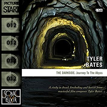 The Darkside: Journey to the Abyss
