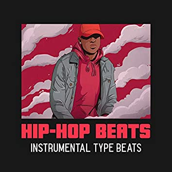 Hiphop Beats | Instrumental Type Beats