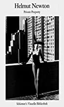 Best helmut.newton private property Reviews