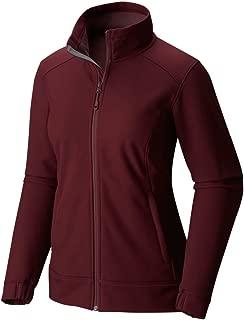 Mountain Hardwear Solamere Jacket - Women's