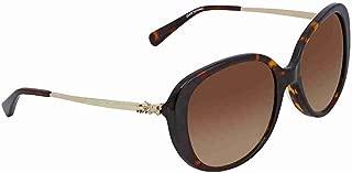 Women's HC8215F Sunglasses