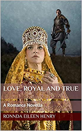 Love, Royal and True