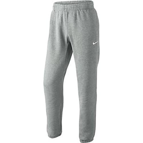 detailed look special discount modern techniques Baggy Sweatpants: Amazon.co.uk