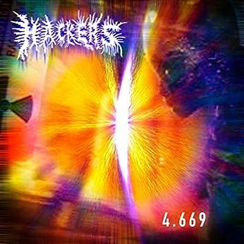 4.669 (Remastered)