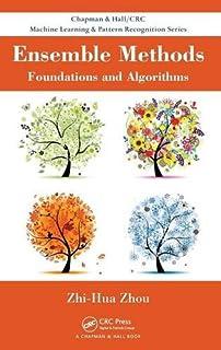 Ensemble Methods: Foundations and Algorithms