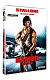 Acorralado (Rambo) [DVD]