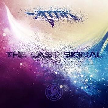 The Last Signal