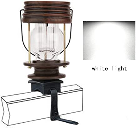 Bar Hause Laden Gesch/äft LED Neon Dekoration Leuchtung Beleuchtung Leuchten Lampe Zeichen Schild Lighting Sign Leuchtschild Werbungsschild G 220V