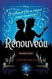 Renouveau (Disney) - Format Kindle - 11,99 €