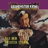 Wolfgang Hohlbein: Als der Meister starb