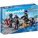 playmobil soldados militares