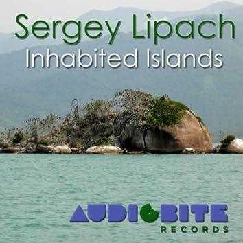 Inhabited Islands