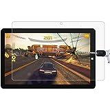Protector de pantalla para tablet Chuwi Hi10 Air / Hi10 X / Hi10 XR - Protector de pantalla para teléfono móvil
