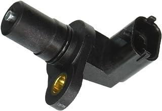 Kia 45955-22750 Vehicle Speed Sensor