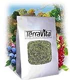 Anti-Cellulite Complex Tea (Loose) - Boxwood, Elder, Uva Ursi and More (8 oz, ZIN: 512153) - 2 Pack review
