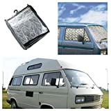 UKB4C Awnings, Screens & Accessories