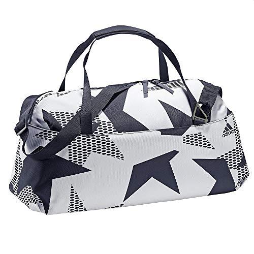 adidas Women W Tr Id Duf G Bags White, NS