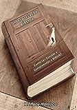 e-book sobre interpretação bíblica