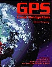 GPS Land Navigation