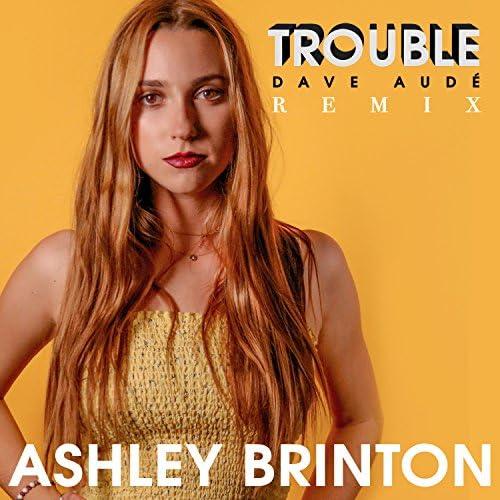 Ashley Brinton feat. Dave Audé