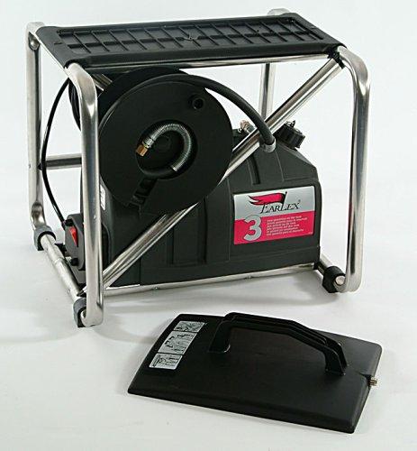 Earlex LMB275 SteaMMaster W'Paper Stripper 230V