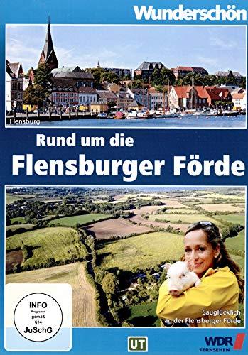Rund um die Flensburger Förde