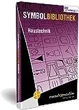 MuM Symbolbibliothek Haustechnik - ACAD & LT 2016 -