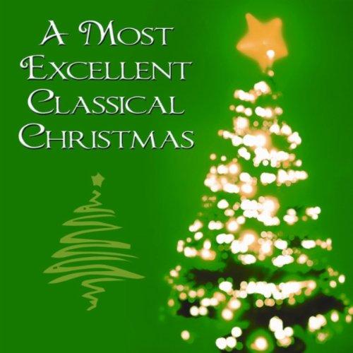Burning Christmas Tree.Lights Are Burning On The Christmas Tree By Studio Group On