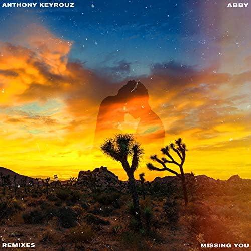 Anthony Keyrouz feat. Abby