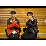Chapter.18 MUSIX TV #9 OxT -後編-