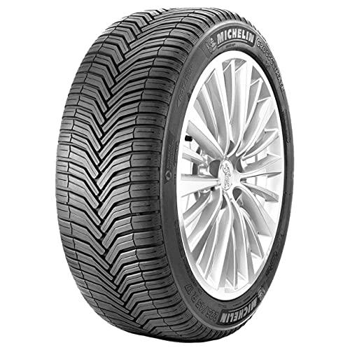 Michelin Cross Climate EL FSL M+S - 225/55R18 102V - Pneumatico 4 stagioni