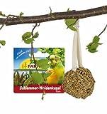 JR-Farm Bird Schlemmer-Weidenkugel klein 55g