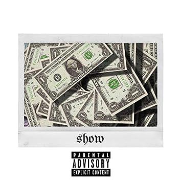 Show 2020