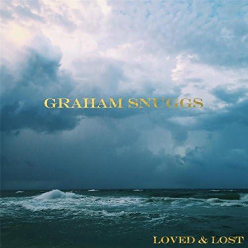 Graham Snuggs