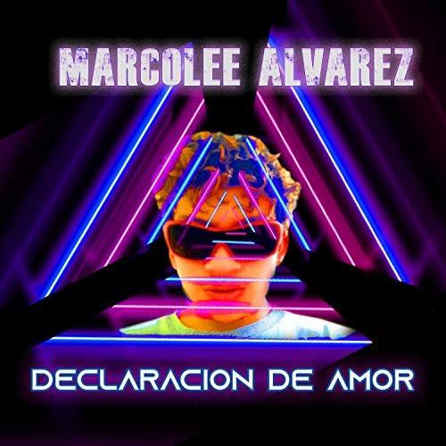 Marcolee Alvarez