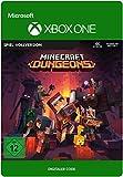 Minecraft Dungeons Standard | Xbox One - Download Code