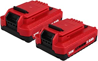 Best porter cable battery powered circular saw Reviews