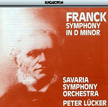Franck: Symphony in D Minor