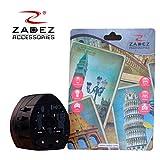 ZADEZ Traveler's Adapter ZTA-31