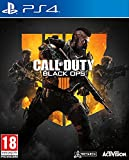 The game requires internet connection as it is online game. Also since there are no local servers the gameplay might not be smooth. Black Ops is back - Featuring gritty, grounded, fluid Multiplayer combat, the biggest Zombies offering ever at launch ...