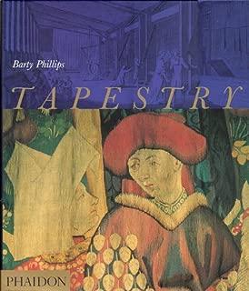 Best tapestry international dresses Reviews