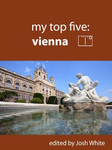 My Top Five: Vienna